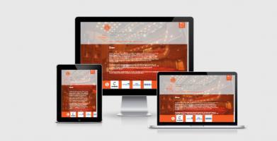 Website Lions Nieuwjaarsconcert
