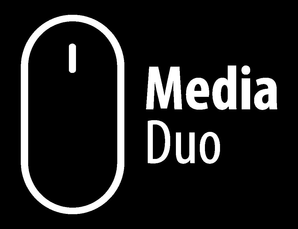 Media Duo